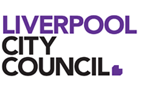 LIVERPOOL-CITY-COUNCIL