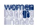 WOMEN-BANKING-IN-FINANCE