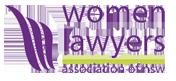 WOMEN-LAWYERS-ASSOCIATION-NSW