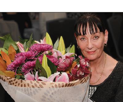 NSW Women Lawyers' Achievement Awards